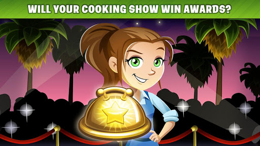 cooking dash - Cooking Dash Apk indir - Para Hileli Mod v2.20.9
