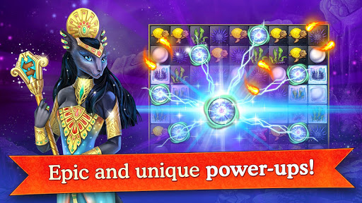 cradle of empires apk indir - Cradle of Empires Apk indir - Para Hileli Mod v5.9.5