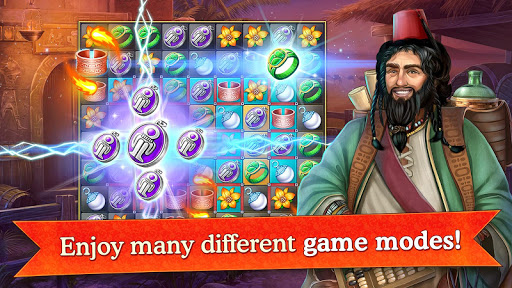 cradle of empires indir - Cradle of Empires Apk indir - Para Hileli Mod v5.9.5