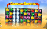 cradle of empires mod apk 200x125 - Cradle of Empires Apk indir - Para Hileli Mod v5.9.5