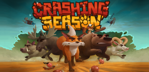 crashing season mod apk 300x146 - Grand Theft Auto: Vice City Full Apk v1.09