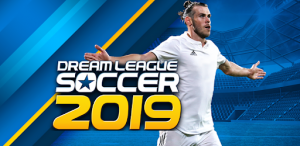 dream league soccer 2019 mod apk 300x146 - South Park: Phone Destroyer Apk indir - Saldırı Hileli Mod v4.0.0
