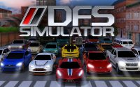 drive for speed simulator mod apk 200x125 - Drive for Speed: Simulator Mod Apk - Para Hileli v1.11.1