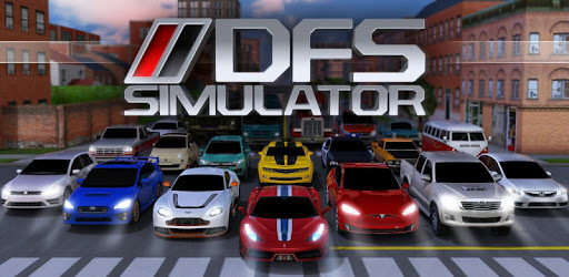 drive for speed simulator mod apk - Drive for Speed: Simulator Apk indir - Para Hileli Mod v1.19.1