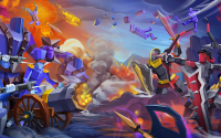 epic battle simulator 2 mod apk 200x125 - Epic Battle Simulator 2 Apk indir - Para Hileli Mod v1.4.55