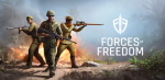 forces of freedom mod apk 150x73 - Forces of Freedom Apk indir - Radar Hileli Mod v5.0.0
