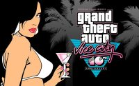 gta vice city mod apk 200x125 - Grand Theft Auto: Vice City Full Apk v1.09