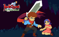 jackquest the tale of the sword full apk indir 200x125 - JackQuest: The Tale of the Sword Full Apk v1.1.0