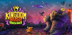 kingdom rush vengeance mod apk 300x146 - Major Mayhem 2 Mod Apk - Para Hileli v1.150.20190317