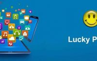 lucky patcher indir 1 200x125 - Lucky Patcher Apk indir -Full v8.3.4