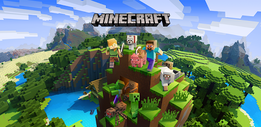 minecraft pocket edition full apk