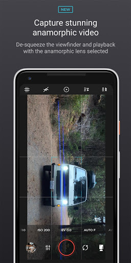 moment pro camera apk indir - Moment Pro Camera Apk indir - Full v2.5.4