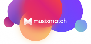 musixmatch Music Lyrics Player premium full apk 300x146 - Nun Attack: Run & Gun Mod Apk - Para Hileli v1.6.4
