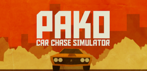 pako car chase simulator mod apk 300x146 - Bridge Construction Simulator Mod Apk - Kilitler Açık v1.2.7