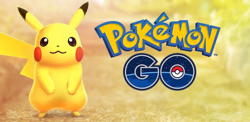 pokemon go full apk indir - Pokemon GO Apk indir - Full v0.146.2