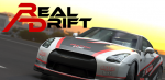 real drift car racing mod apk 150x73 - Real Drift Car Racing Mod Apk - Para Hileli v5.0.1