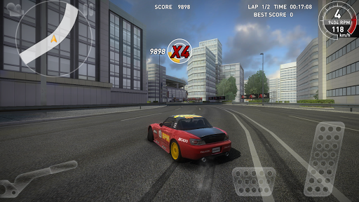 real drift car racing - Real Drift Car Racing Apk indir - Para Hileli Mod v5.0.7