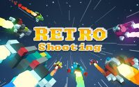 retro shooting mod apk 200x125 - Retro Shooting - Pixel Plane Shooter Mod Apk - Para Hileli v2.0.20