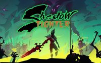 shadow fighter mod apk 200x125 - Shadow Fighter Apk indir - Para Hileli Mod v1.32.1