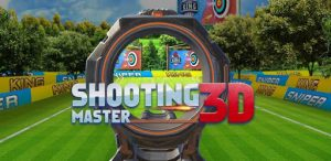 shooting master 3d mod apk 300x146 - Machinarium Full Apk v2.5.6
