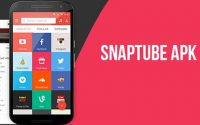 snaptube vip youtube video indirme 200x125 - SnapTube Vip Apk indir - Youtube Video indirme v4.65.1.4651301