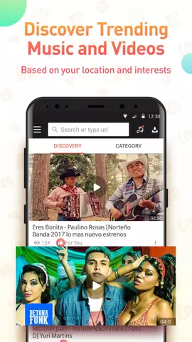 snaptube vip - SnapTube Vip Apk indir - Youtube Video indirme v4.65.1.4651301