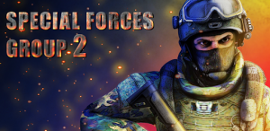 special forces group 2 mod apk 300x146 - Cooking Dash Apk indir - Para Hileli Mod v2.20.9