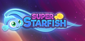 super starfish mod apk 300x146 - Maleficent Free Fall Apk indir - Can Hileli Mod v7.0.0