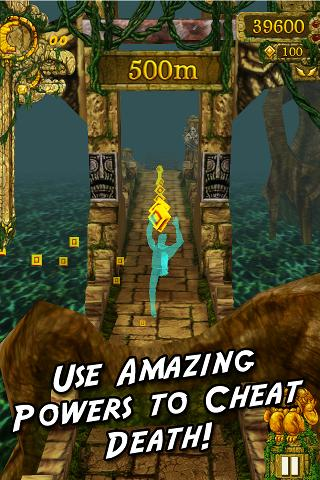 temple run apk indir - Temple Run Apk indir - Para Hileli Mod v1.13.0