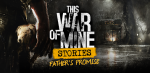 this war of mine stories fathers promise full apk indir 150x73 - This War of Mine: Stories - Father's Promise Full Apk v1.5.5 b111