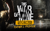 this war of mine stories fathers promise full apk indir 200x125 - This War of Mine: Stories - Father's Promise Full Apk v1.5.5 b111