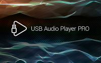 usb audio player pro full apk 200x125 - USB Audio Player Pro Full Apk v5.1.2