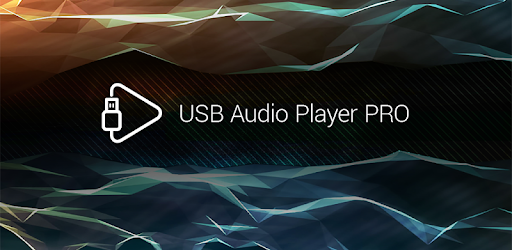 usb audio player pro full apk - USB Audio Player Pro Full Apk v5.1.2