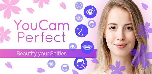 youcam perfect premium full apk indir - YouCam Perfect - Best Selfie Photo Editor Premium Full Apk v5.36.3