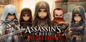 assassins creed rebellion mod apk 300x146 - Space Shooter Apk indir - Para Hileli Mod v1.407