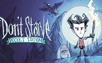 dont starve pocket edition mod apk