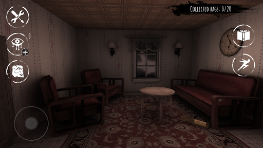 eyes the horror game apk indir - Eyes - The Scary Horror Apk indir - Para Hileli Mod v6.0.10