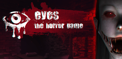 eyes the horror game mod apk - Eyes - The Scary Horror Apk indir - Para Hileli Mod v6.0.40