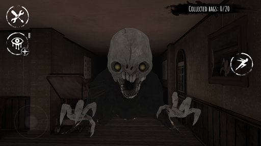 eyes the horror game - Eyes - The Scary Horror Apk indir - Para Hileli Mod v6.0.10