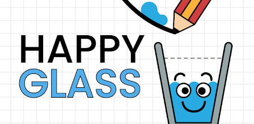 happy glass mod apk