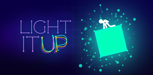 light it up mod apk - Light-It Up Apk indir - Kilitsiz Mod v1.6.1.0