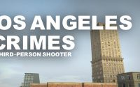 los angeles crime mod apk 200x125 - Los Angeles Crimes Apk indir - Mermi Hileli Mod v1.5.2