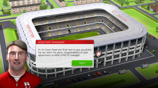 new star manager - New Star Manager Apk indir - Mega Hileli Mod v1.3.2