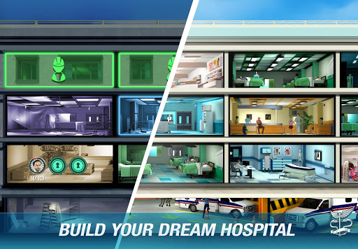 operate now hospital apk indir - Operate Now: Hospital Apk indir - Para Hileli Mod v1.36.1