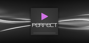 perfect player iptv full kilitsiz
