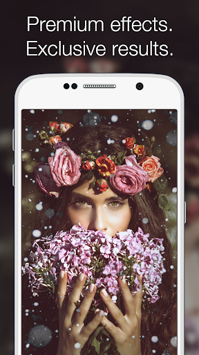 photo lab pro - Photo Lab PRO Apk indir - Full v3.6.4