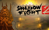 shadow fight 2 mod apk 200x125 - Shadow Fight 2 Apk indir - Para Hileli Mod v2.1.3