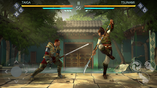 shadow fight 3 - Shadow Fight 3 Apk indir - Dondurma Hileli Mod v1.21.1