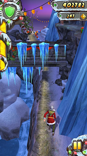 temple run 2 apk indir - Temple Run 2 Apk indir - Para Hileli Mod v1.66.0