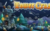 tower crush mod apk 200x125 - Tower Crush Apk indir - Para Hileli Mod v1.1.42